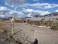 Sodaville, Nevada.jpg