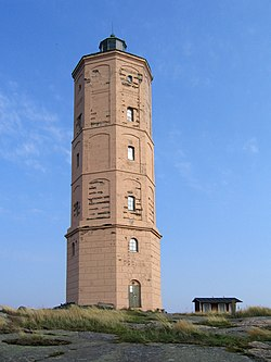 Soderskar-lighthouse.jpg