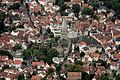Soest St Patrokli und St. Petri FFSN-471.jpg