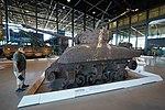 Soesterberg militair museum (100) (32149564578).jpg