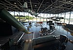 Soesterberg militair museum (215) (45970707382).jpg