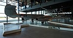 Soesterberg militair museum (36) (45108809615).jpg