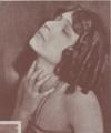 Sofia Fedorova - Mar 1921 c.png