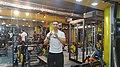 Sohel Taj 2020 gymnasium.jpg