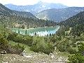 Soinsee - panoramio (1).jpg