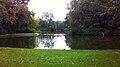 Solackie Ponds Poznan Little.jpg