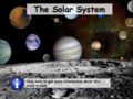 Solar system intro.png