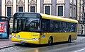 Solaris Urbino 12 Katowice n°173 (cropped).JPG