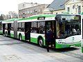 Solaris Urbino 18 Bialystok.JPG