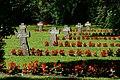 Soldatenfriedhof St Wolfgang 1.JPG
