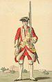 Soldier of 14th regiment 1742.jpg