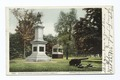 Soldiers' Monument and Band Stand, Brattleboro, Vt (NYPL b12647398-67927).tiff
