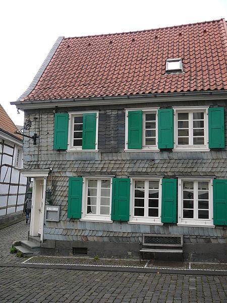 File:Solingen-Gräfrath Historischer Ortskern A 25.JPG