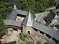Solingen Burg - Schloss Burg (Bergfried) 04 ies.jpg