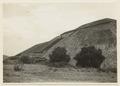 Solpyramiden - SMVK - 0307.a.0016.tif