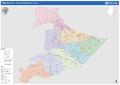 Somali region map Ethiopia.png