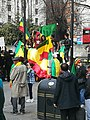 Some Ethiopian fest in London 2019 (1).jpg