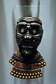 Somen, Japanese (samurai) full facial armour 1.jpg
