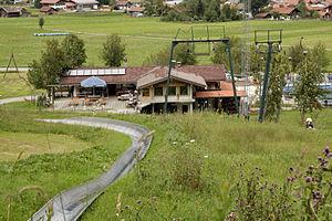 Hotel Schillingshof In Bad Kohlgrub