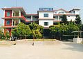 Somnath baba campus.jpg