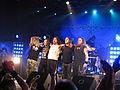 Sonata Arctica 2011.jpg