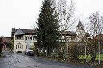 Sondheim v.d.Rhön Bahrastraße 32, 34, 001.jpg
