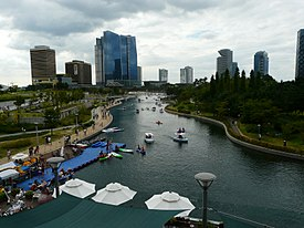 Songdo International Business District 24.JPG