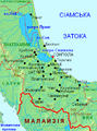 Songkhla Province.PNG