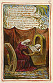 Songs of Innocence and of Experience, copy AA, 1826 (The Fitzwilliam Museum) object 17 A CRADLE SONG.jpg