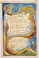 Songs of Innocence and of Experience, copy AA, 1826 (The Fitzwilliam Museum) object 18 The Divine Image.jpg