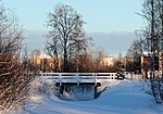 File:Sonnisaari Bridge Oulu 20130119.JPG