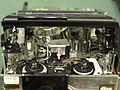 Sony GV-9E Video Walkman Teardown (28115674384).jpg