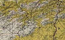 Provincia di Souk Ahras
