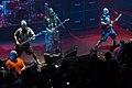 Soulfly @ 70000 tons of metal 2015 14.jpg