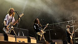 Soulfly Rockharz 2015 05 (cropped).jpg