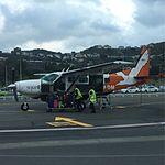 SoundsAir Cessna Caravan ZK-PDM at WLG (32113800135).jpg