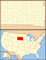 South Dakota Locator Map with US.PNG