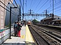 South Norwalk station 058.JPG