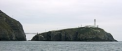 South Stack lighthouse - geograph.org.uk - 430348.jpg
