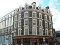 Southwark Tavern, Southwark Street SE1 - geograph.org.uk - 1296240.jpg