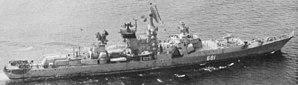 Soviet cruiser Admiral Nakhimov 1979.jpg
