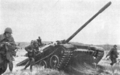 Soviet motorized infantry unit attack exercises.png