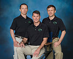 Soyuz MS-02 official crew portrait (2).jpg