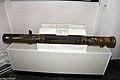 SpB-Museum-artillery-103.jpg