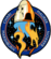SpaceX Crew-3 logo.png