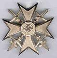 Spanien-Kreuz in Silber.jpg