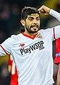 Spartak-Sevilla (6) (cropped).jpg