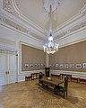 Spb Anichkov Palace asv2019-09 img21.jpg