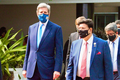 Special Presidential Envoy for Climate John Kerry Visits Bangladesh (51104952719).png