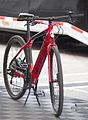 Specialized Electric 142.jpg